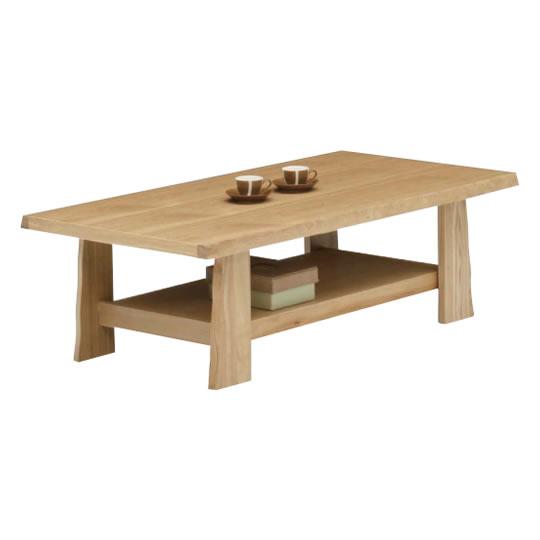 センターテーブル コタン 限定3台限り