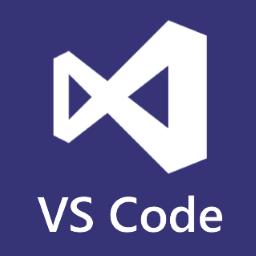 Visual Studio Codeを右クリックメニューから新しいウィドウで開く方法