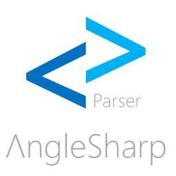 [C#]WinFormでAngleSharpパッケージによるスクレイピングを行う