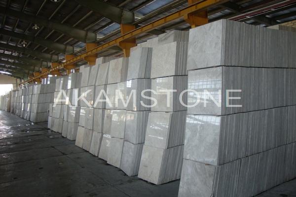 akam stone
