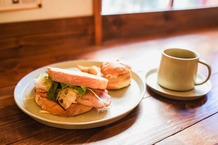 定山溪美食咖啡廳 J・glacée 午餐