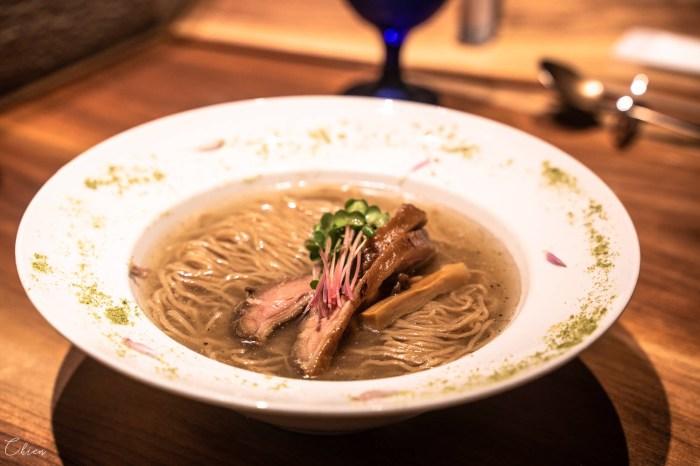 京都祇園鴨肉拉麵美食 Gion Duck Noodles🦆🍜