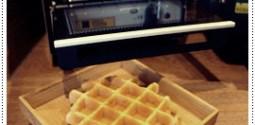 【食記】Couple cafe(2訪)-巷弄早午餐