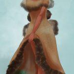 Betta Dresses - Ciel
