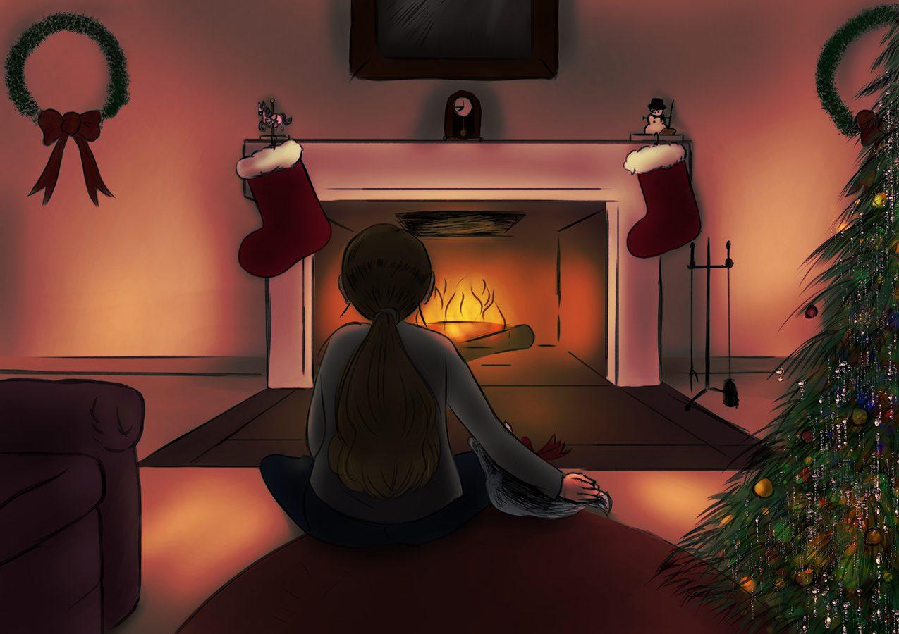 Christmas 2018 V1
