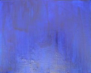 blue in blue3