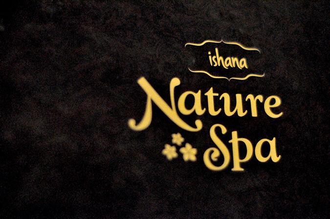 Ishana Spa | www.akanksharedhu.com | Main