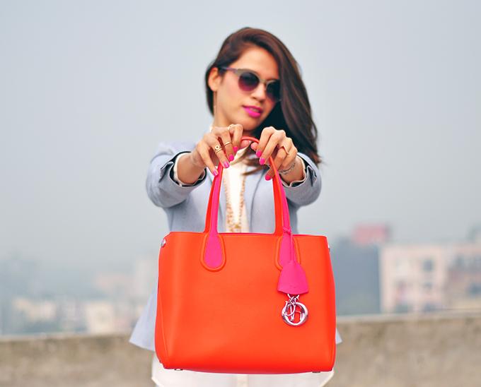 { Dior Addict } - ing | www.akanksharedhu.com | 3