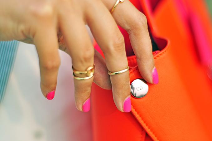 { Dior Addict } - ing | www.akanksharedhu.com | Christian Dior