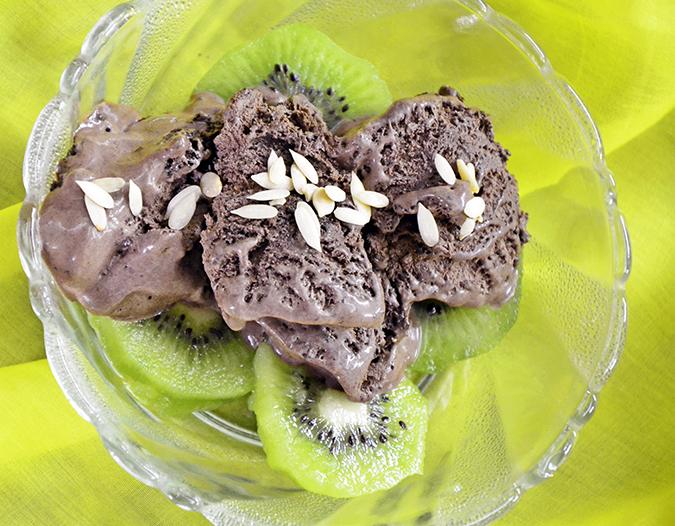 Looking Back :: { February } | www.akanksharedhu.com | Dessert