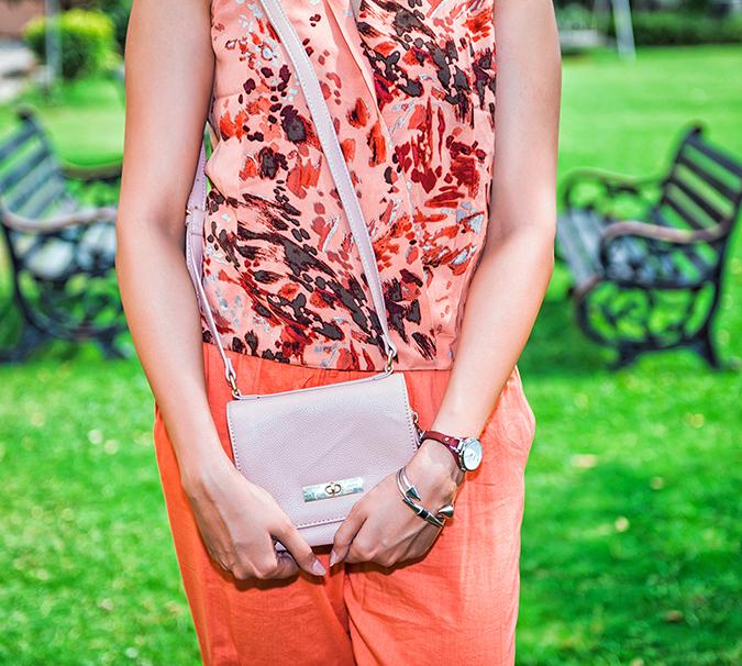 Go Bright or Go Home | www.akanksharedhu.com | bag