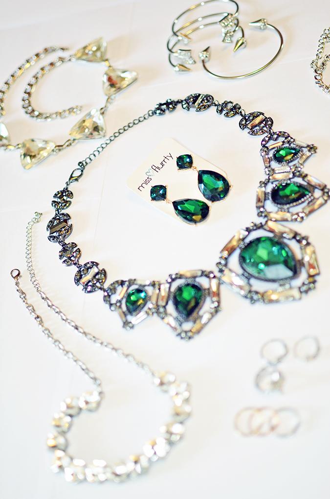 The Bling Ring   www.akanksharedhu.com   All accessories