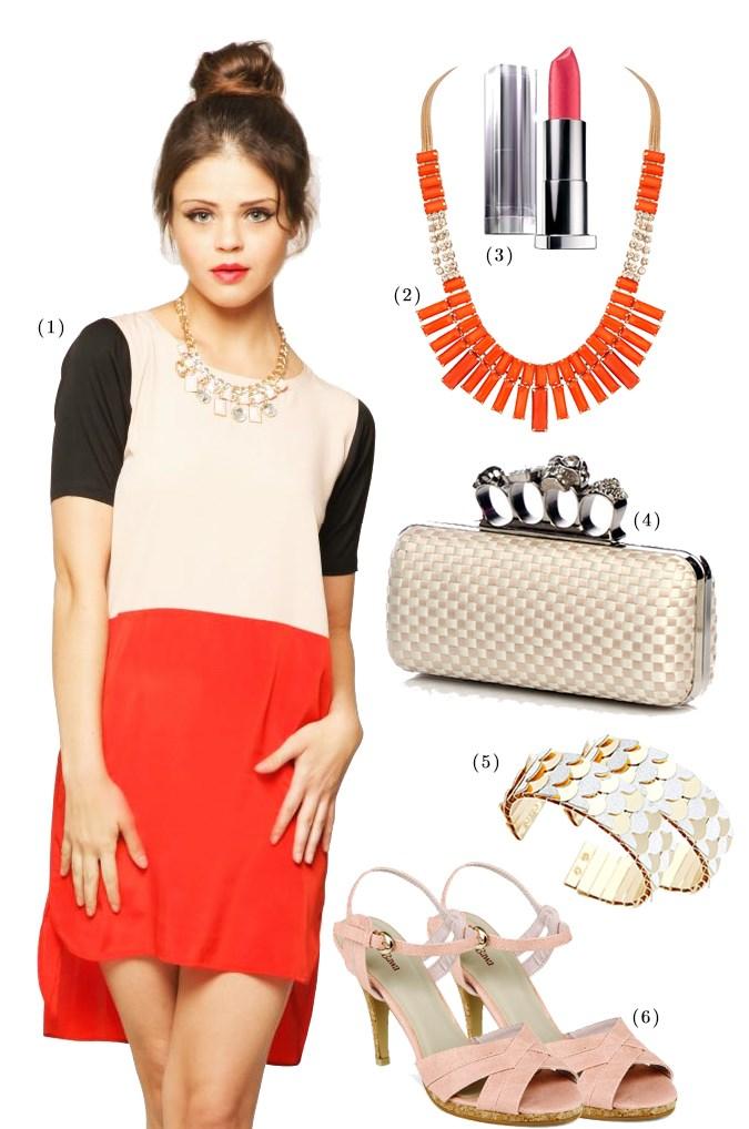 Outfit Inspiration | ShopAlike | www.akanksharedhu.com