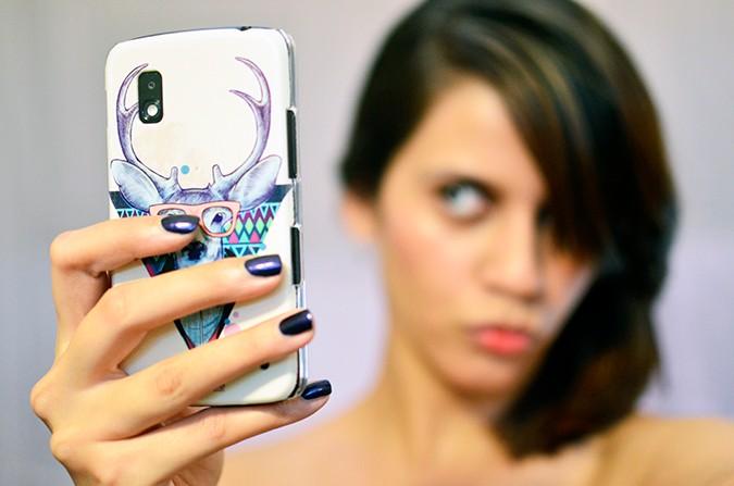 #ProofNotPromises   Pantene   www.akanksharedhu.com   selfie