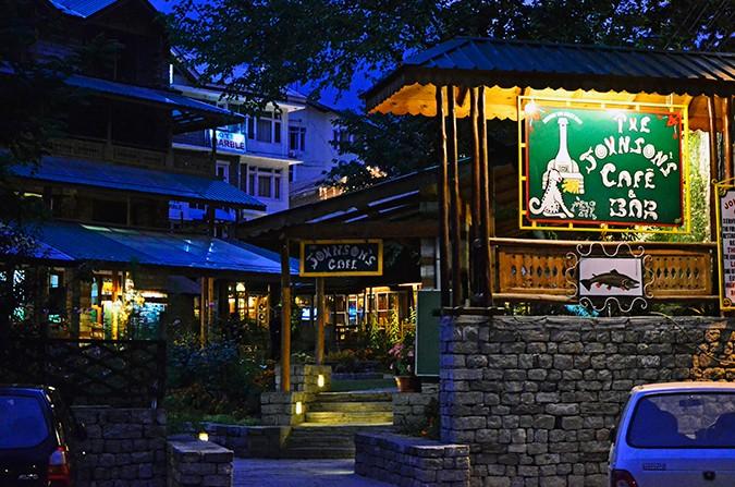 Raid de Himalaya | www.akanksharedhu.com | manali