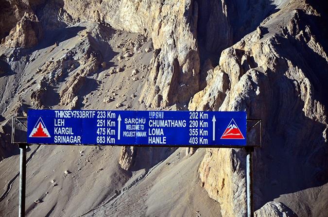 Raid de Himalaya | www.akanksharedhu.com | towards debring