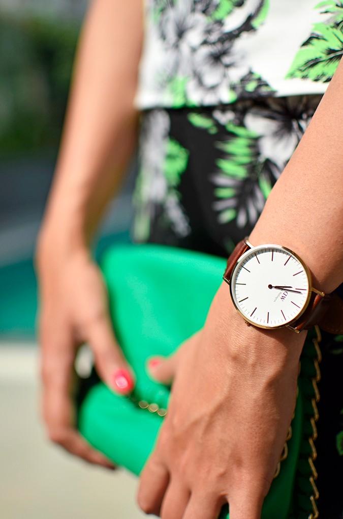 Hibiscus Pair | #akanksharedhu | watch details