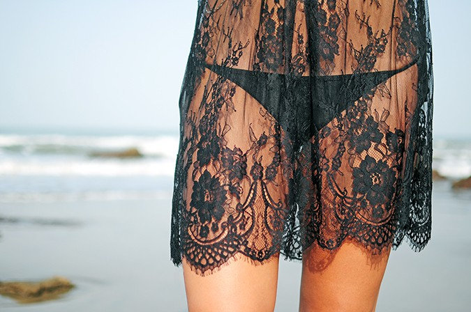 Sheer Bliss | Goa | Akanksha Redhu | lace cetails wide