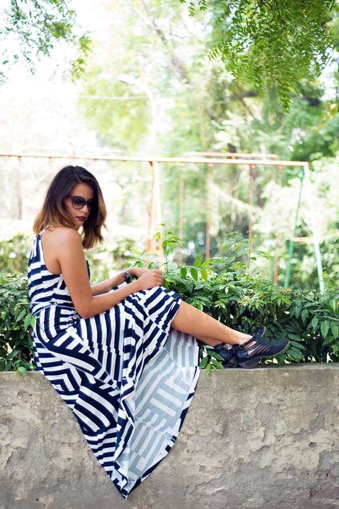 Gap India | Akanksha Redhu | #GapIndia | sitting