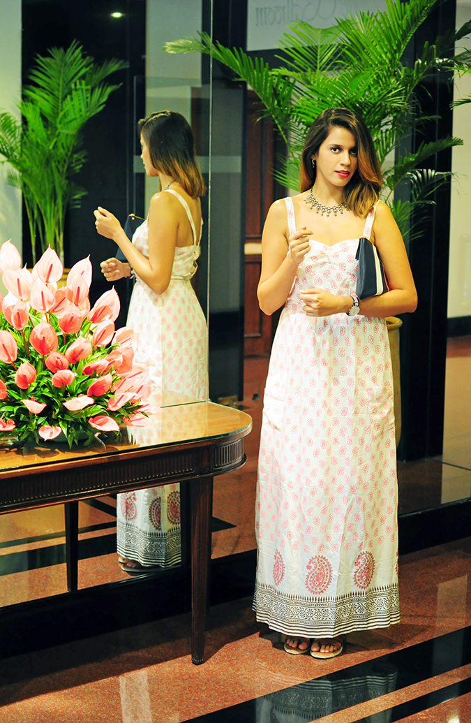 Philips Bodygroomers Launch with Arjun Kapoor | Akanksha Redhu | full front