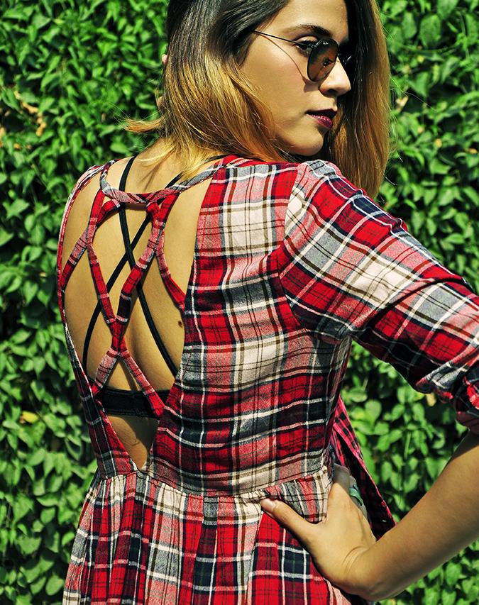 Sbuys | Akanksha Redhu | back