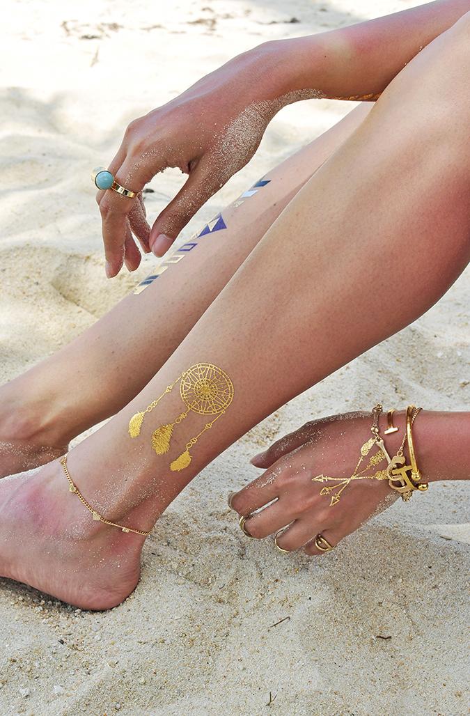 Koh Samui | Akanksha Redhu | #RedhuxKohSamui | sitting in sand side