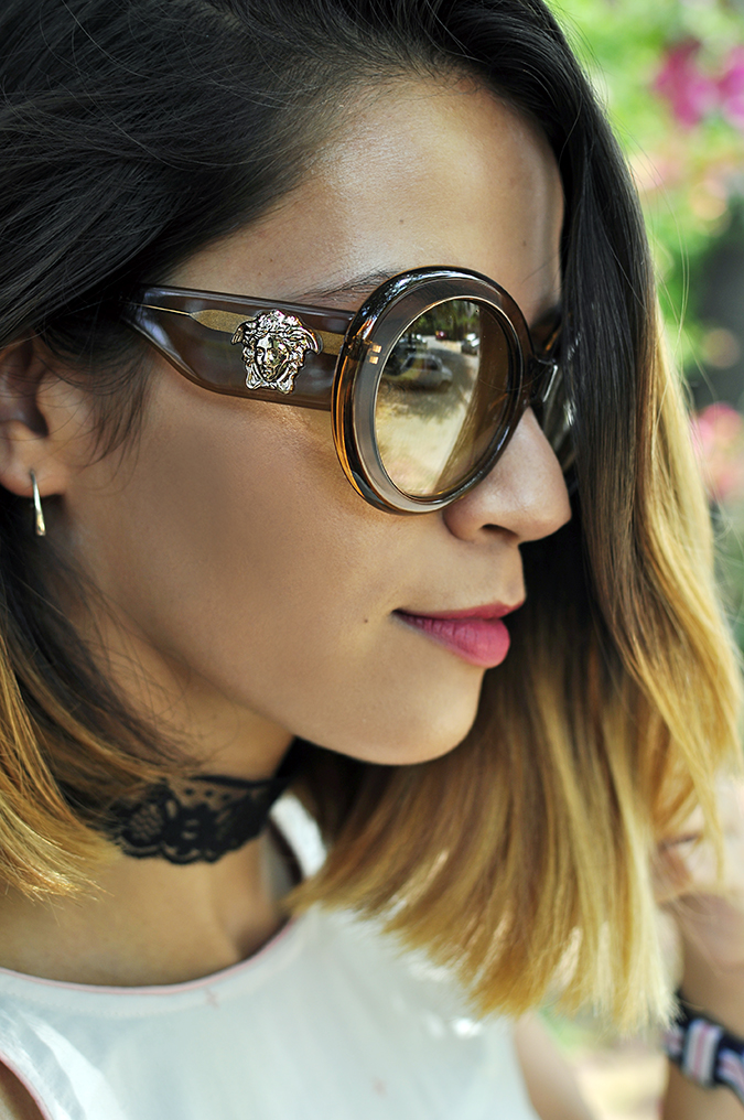 Sbuys | Akanksha Redhu | sunglasses