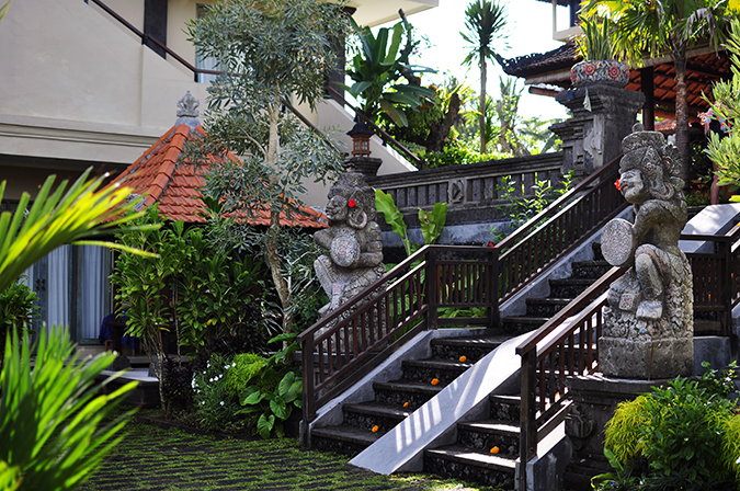 Bali | Akanksha Redhu | property wide