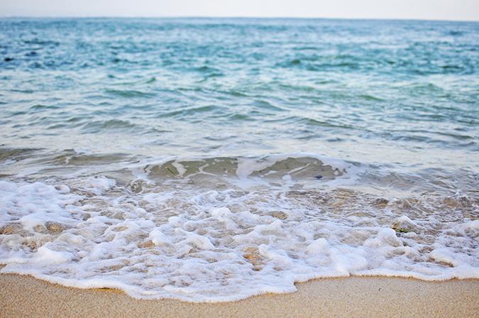 Nikkos Beach | Bali | Akanksha Redhu | wide water4