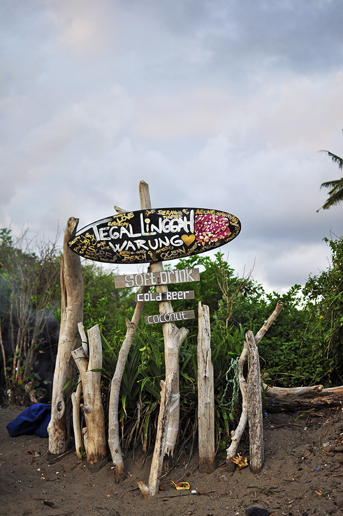 Berawa Beach | Bali | Akanksha Redhu | our shack