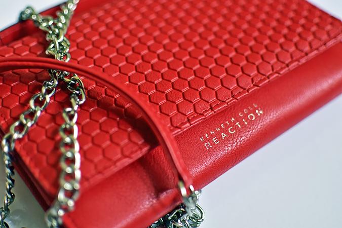 Amazon India   Akanksha Redhu   bag branding