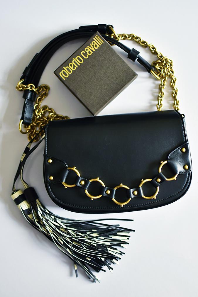 Bags | Akanksha Redhu | Cavalli flatlay