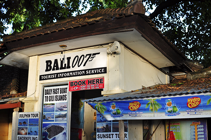 Lovina Beach | Bali | Akanksha Redhu | bali 007