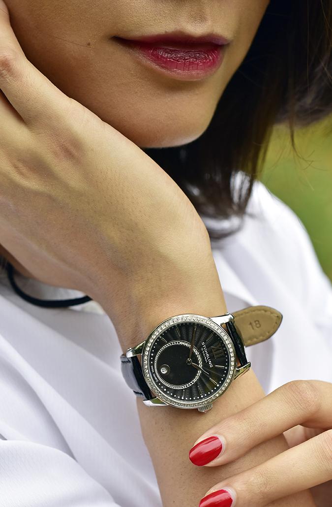 Amazon International Exclusive Watches | Akanksha Redhu | watch lips