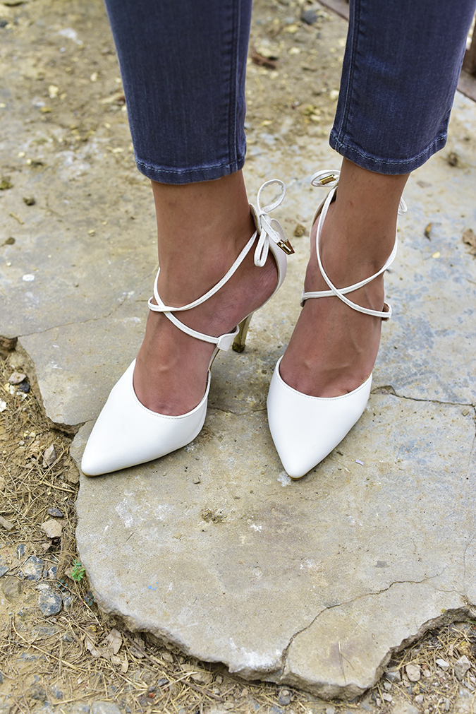 Amazon International Exclusive Watches | Akanksha Redhu | shoes