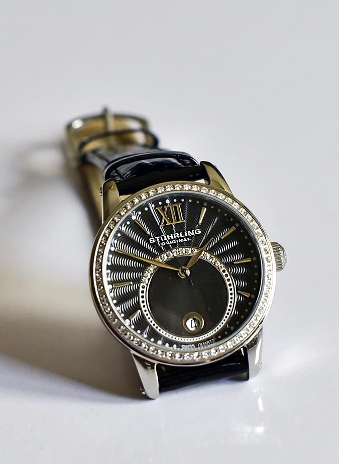 Amazon International Exclusive Watches | Akanksha Redhu | watch closeup