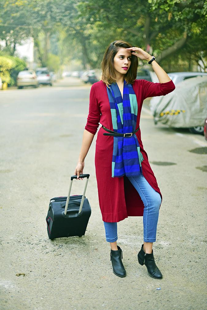 #BuyTheWillsLifestyle | Akanksha Redhu | travel 1