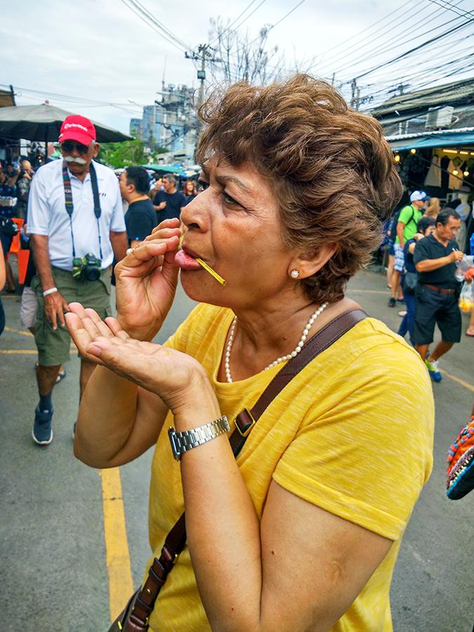 Chatuchak Weekend Market Bangkok   Akanksha Redhu   mom popsicle