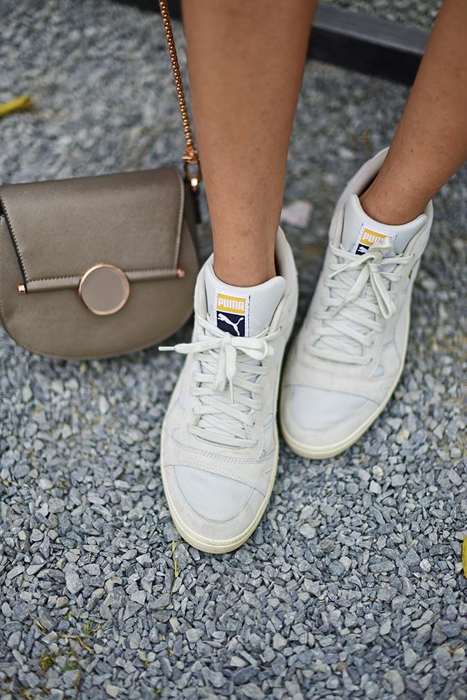 Amazon India Fashion Week   Akanksha Redhu   shoes