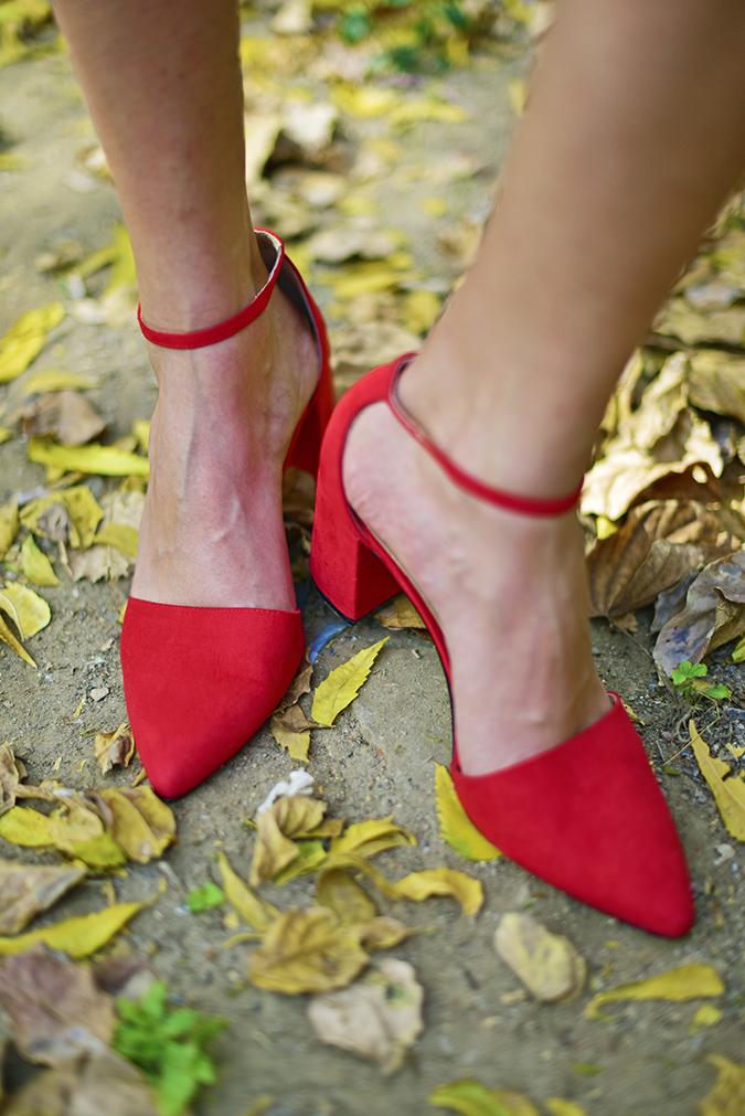 Max Fashion   Akanksha Redhu   shoes