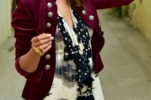 Fashion Capsule December