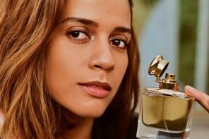 Ralph Lauren WOMAN | Eau de Parfum