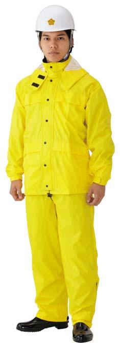 雨衣 グッドフィック