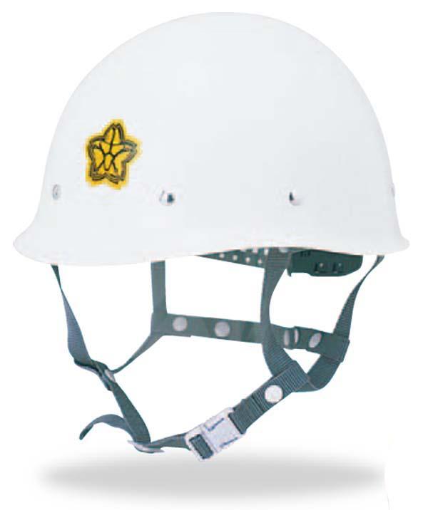 保安帽 P-1型