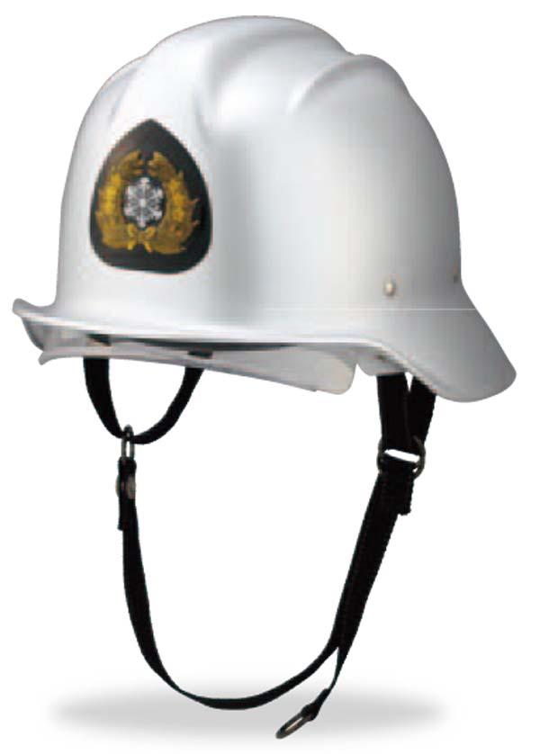 防火帽 NEO-P22(自己消火性)
