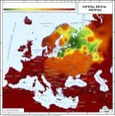 Karelians, Veps, & Izhors