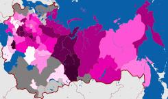 Social Revolutionaries [37.7%]
