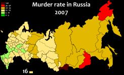 map-russia-murder-rate-2007