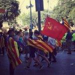 О Каталонской Независимости
