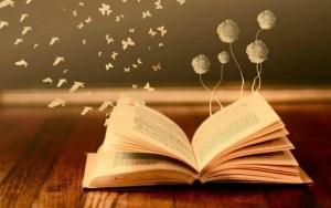 Akasha-livres-de-vies